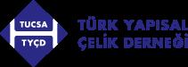 Türk Yapısal Çelik Derneği