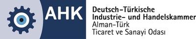 Alman-Türk Ticaret ve Sanayi Odası