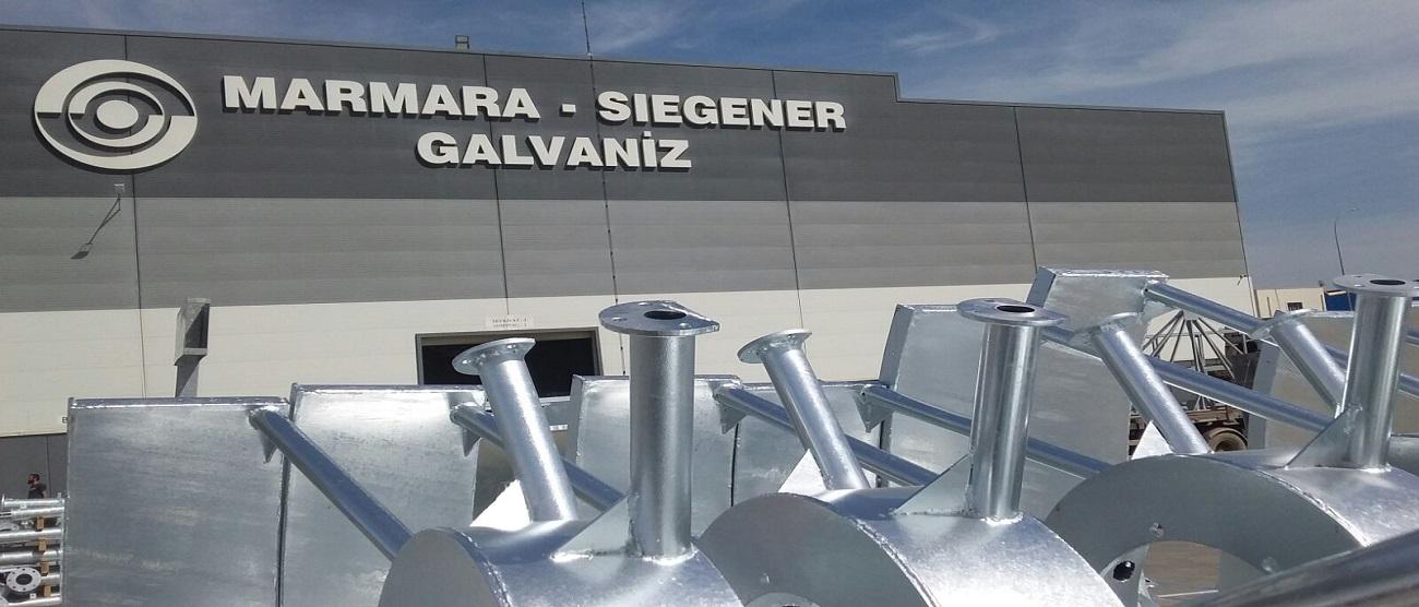 Marmara-Siegener